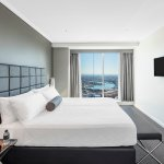 Darling Suite With Bedrooms Second Bedroom