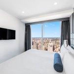Ocean Suite With 2 Bedrooms Second Bedroom (220536869)