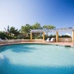 Photo de Mantra Mooloolaba Beach Resort