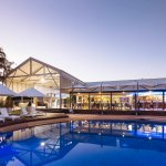 Mercure Inn Townsville