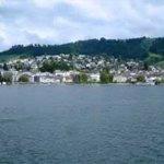 Foto van Quality Swisshotel Zug