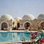 Lagona Dahab Hotel Foto
