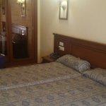 Photo of Hotel Villa Frigiliana