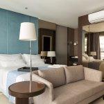 ภาพถ่ายของ Hotel Cadoro