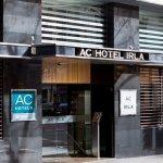 埃爾拉萬豪AC酒店