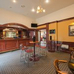 Photo of Kingsgate Hotel Greymouth