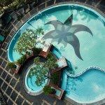 Photo of Holiday Inn Bandung