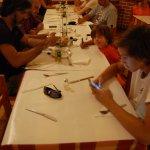Photo of O Alberto Restaurante