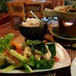 Phensiri Thai Bistro