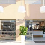Hotel Marika照片
