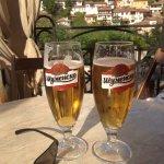 Meridian Hotel Bolyarski Foto