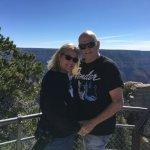 Foto de Grand Canyon North Rim