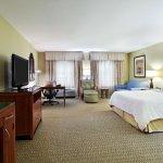 Foto de Hilton Garden Inn Beaufort