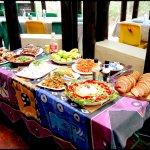 Outdoor Dining의 사진