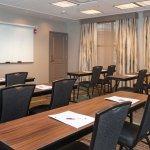 Meeting Room - Classroom-Style
