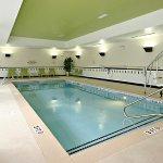Photo de Fairfield Inn & Suites Elkin Jonesville