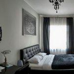 Foto di Mikolaj Hotel