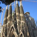 Foto de Barcelona Day Tours
