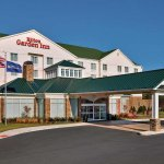 Photo of Hilton Garden Inn Lakewood