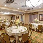 Everett Banquet Room