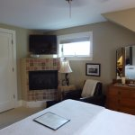 Greenlake Guest House Foto