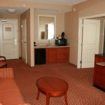 Photo de Hilton Garden Inn Mystic Groton