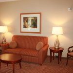Photo of Hilton Garden Inn Mystic Groton