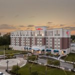 Photo of Hilton Garden Inn Toledo Perrysburg