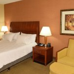 Photo of Hilton Garden Inn Dayton Beavercreek