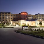 Hilton Garden Inn Dallas / Richardson