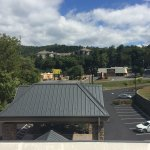 Country Inn & Suites By Carlson, Asheville Downtown Tunnel Road (Biltmore Estate) Foto