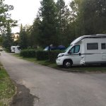 Photo of Camping Nord-Sam