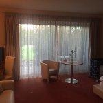 Hotel Mandelhof Foto