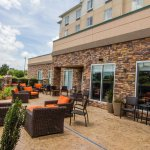 Photo of Hilton Garden Inn Clarksville