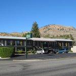 Foto di Midtowner Motel