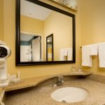 Photo of SpringHill Suites Jacksonville Airport