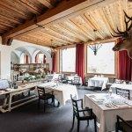 GuardaVal Restaurant