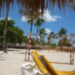 Photo de Iberostar Hacienda Dominicus