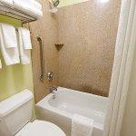 Foto di SpringHill Suites Shreveport-Bossier City/Louisiana Downs