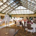 Photo of Hilton Garden Inn Erie