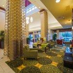 Foto de Hilton Garden Inn Erie