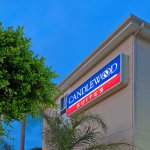 Foto di Candlewood Suites Lax Hawthorne
