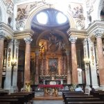 Foto di Real Chiesa di San Lorenzo