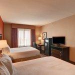 Holiday Inn Express Hotel & Suites Altus Foto