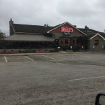 Rafferty's Restaurant & Bar