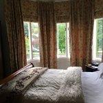 Photo de Green Gables Bed & Breakfast
