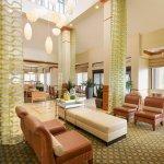 Photo of Hilton Garden Inn Palm Coast