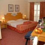 Photo of Hotel Pico da Urze