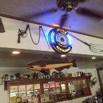 Foto de Jack's Waffle Shop