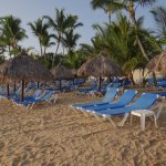 Foto di Grand Bahia Principe El Portillo